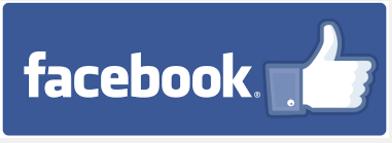 Facebook ПрогулоШная