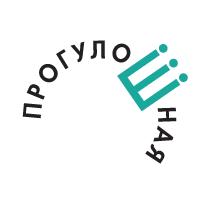 Сайт проекта #прогулоШная. Виртуальные и реальные прогулки — экскурсии по Москве, Тбилиси, Лондону и другим интересным городам