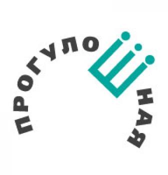 Мы сделали новый сайт и логотип.